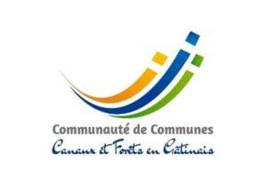 Communauté de Communes Canaux et Forêts en Gâtinais